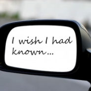I wish I had known…how to understand the people in a law firm (part 4)